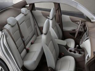 Simi Valley Auto Upholstery | Auto upholstery | RV Upholstery